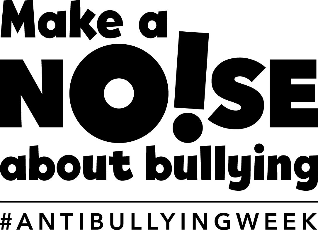 Anti-Bullying Week School Trips